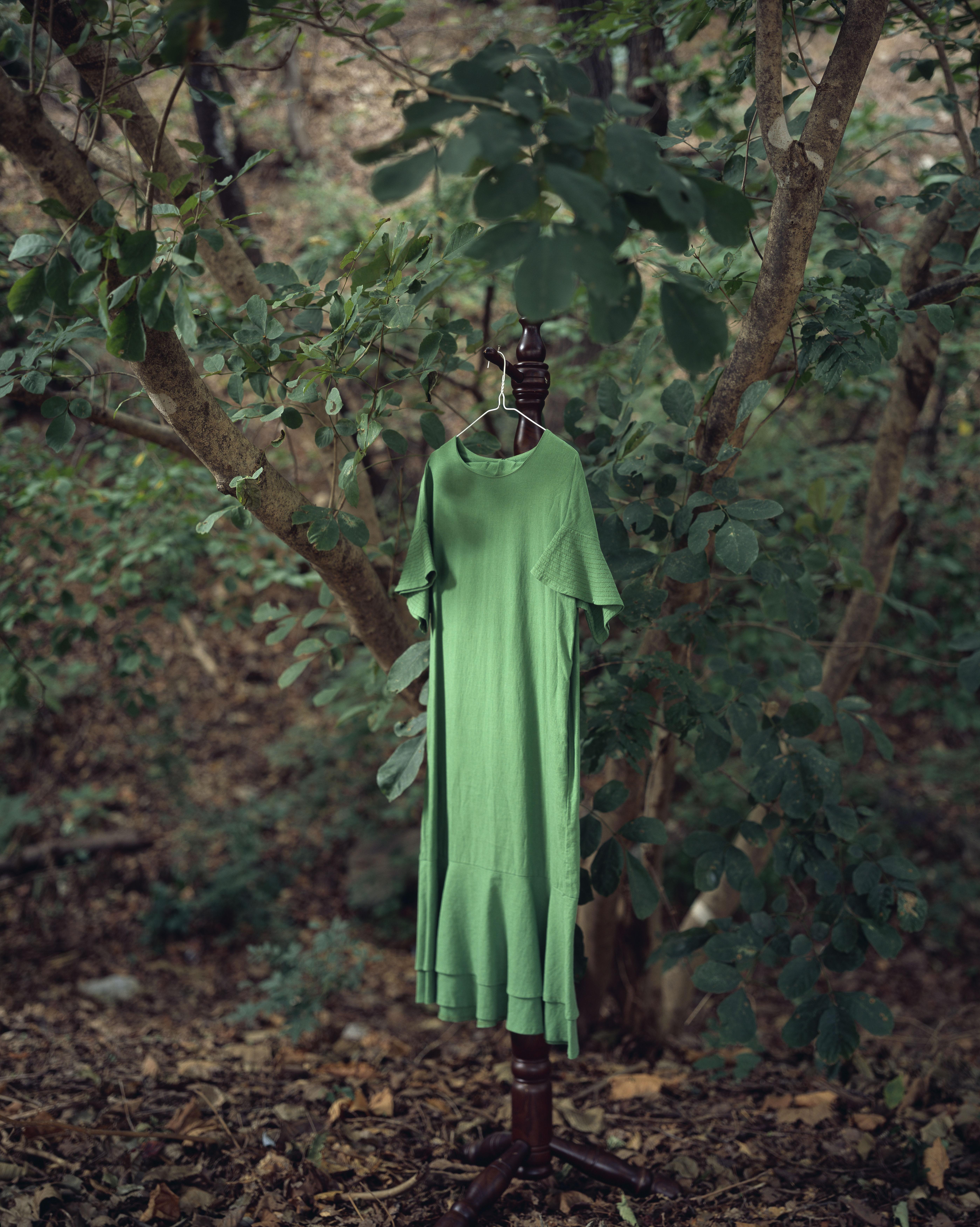 가을-아내의 옷 1.jpg
